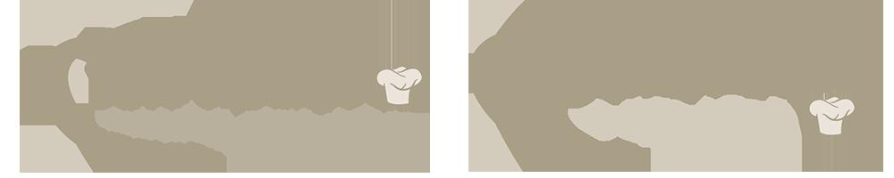 logo-topkraft